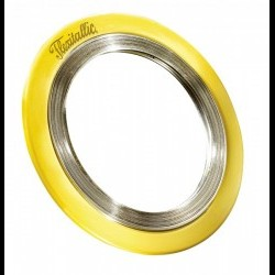 flexitallic spiral wound gasket. flextiallic sprial wound gaskets meet the requirements of new ta luft act. - a full line gasket \u0026 o-ring distributor flexitallic spiral t