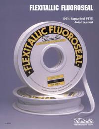Fluoroseal Joint Sealant