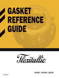 Gasket Reference Guide