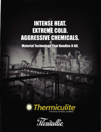 Thermiculite