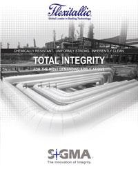 SIGMA Catalog