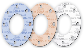 Sigma_Products