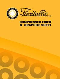 Compressed Fiber