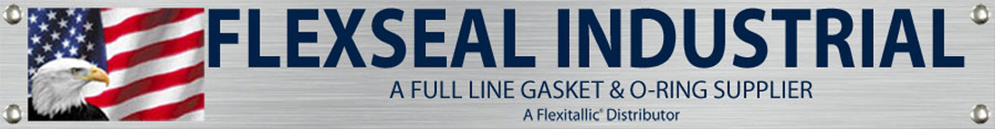 A Full Line Gasket & O-Ring Distributor